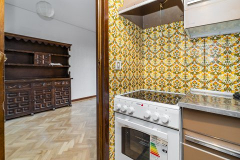 Apartment for sale in Madrid, Spain, 1 bedroom, 50.00m2, No. 2636 – photo 9