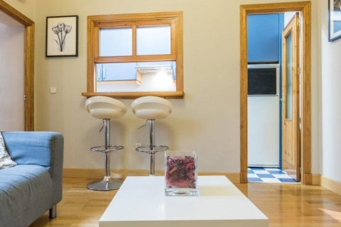 Apartment for sale in Madrid, Spain, 1 bedroom, 44.00m2, No. 2171 – photo 8