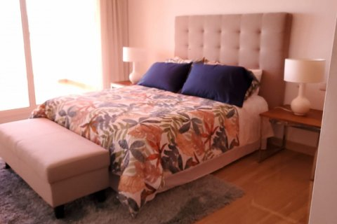 Penthouse for rent in Marbella, Malaga, Spain, 3 bedrooms, 120.00m2, No. 1856 – photo 14