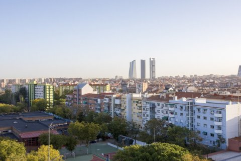 Apartment for sale in Madrid, Spain, 3 bedrooms, 152.00m2, No. 1566 – photo 21