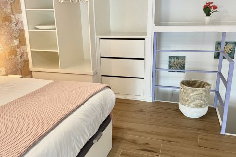 Apartment for sale in Madrid, Spain, 1 bedroom, 55.00m2, No. 2608 – photo 14