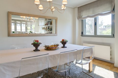Apartment for sale in Madrid, Spain, 4 bedrooms, 171.00m2, No. 2442 – photo 6