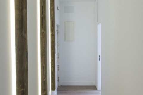 Apartment for sale in Madrid, Spain, 5 bedrooms, 184.00m2, No. 1948 – photo 14