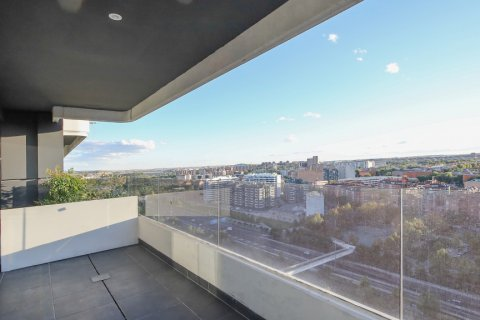 Apartment for sale in Madrid, Spain, 4 bedrooms, 200.00m2, No. 2361 – photo 6
