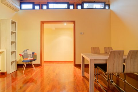 Apartment for sale in Madrid, Spain, 2 bedrooms, 122.00m2, No. 2129 – photo 17