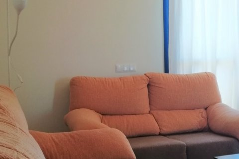 Penthouse for sale in Rota, Cadiz, Spain, 3 bedrooms, 90.00m2, No. 1524 – photo 11