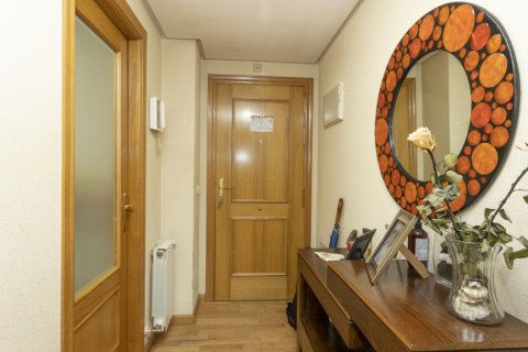 Apartment for sale in Madrid, Spain, 3 bedrooms, 134.00m2, No. 2622 – photo 22