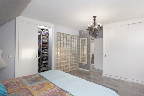 Apartment for sale in Parla, Madrid, Spain, 3 bedrooms, 133.00m2, No. 2615 – photo 22