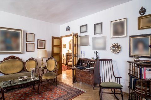 Apartment for sale in Madrid, Spain, 6 bedrooms, 291.00m2, No. 2275 – photo 12