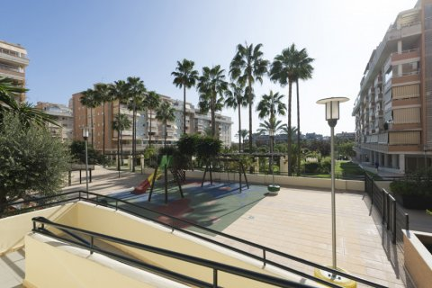 Penthouse for sale in Malaga, Spain, 4 bedrooms, 128.00m2, No. 2428 – photo 29