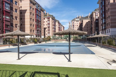 Apartment for sale in Madrid, Spain, 3 bedrooms, 147.00m2, No. 2179 – photo 10