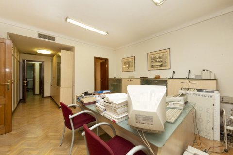 Apartment for sale in Madrid, Spain, 4 bedrooms, 206.00m2, No. 2284 – photo 12