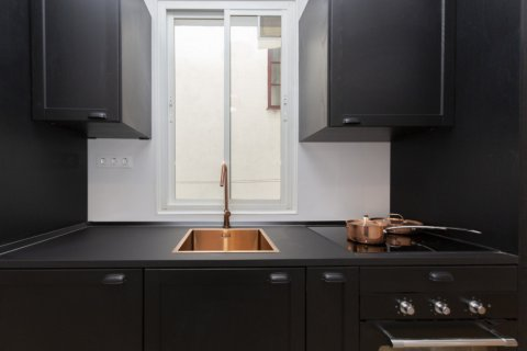Apartment for sale in Madrid, Spain, 3 bedrooms, 69.00m2, No. 2315 – photo 27
