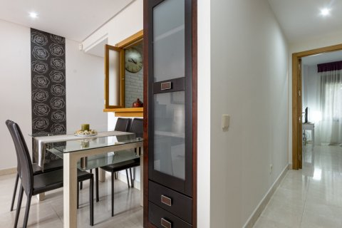 Apartment for sale in Malaga, Spain, 3 bedrooms, 119.53m2, No. 2605 – photo 8