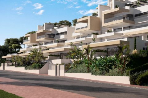 Penthouse for sale in Estepona, Malaga, Spain, 3 bedrooms, 144.00m2, No. 1690 – photo 7