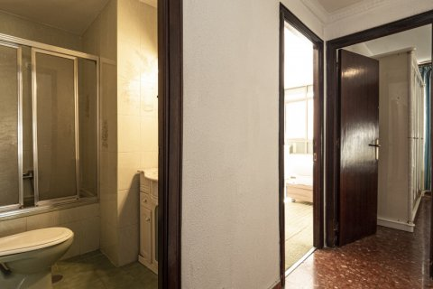 Apartment for sale in Malaga, Spain, 4 bedrooms, 187.00m2, No. 2255 – photo 14