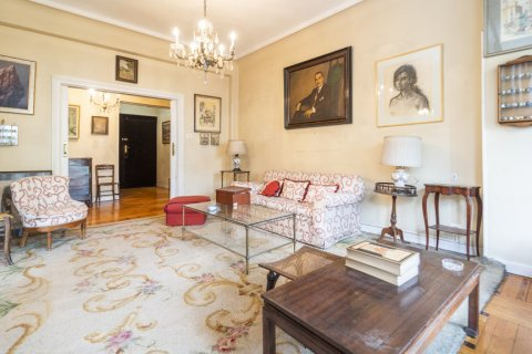 Apartment for sale in Madrid, Spain, 5 bedrooms, 168.00m2, No. 2313 – photo 17