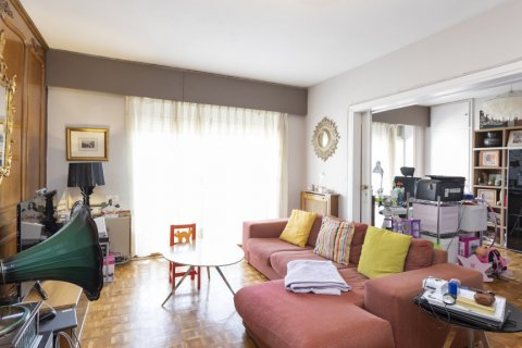 Apartment for sale in Madrid, Spain, 3 bedrooms, 245.00m2, No. 2666 – photo 5
