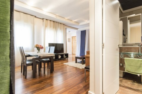 Apartment for sale in Madrid, Spain, 2 bedrooms, 64.00m2, No. 2121 – photo 10