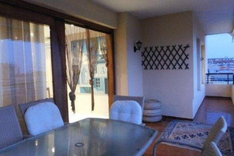 Penthouse for rent in Marbella, Malaga, Spain, 2 bedrooms, 150.00m2, No. 1581 – photo 5
