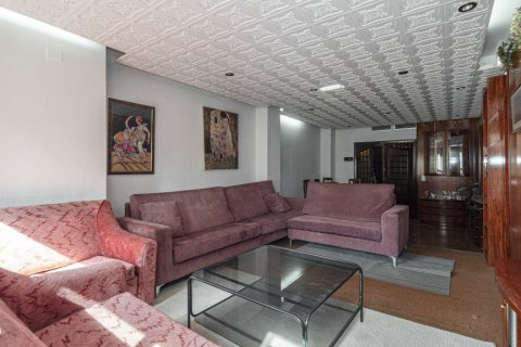 Apartment for sale in Malaga, Spain, 4 bedrooms, 187.00m2, No. 2255 – photo 2