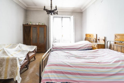Apartment for sale in Madrid, Spain, 4 bedrooms, 194.00m2, No. 2176 – photo 6