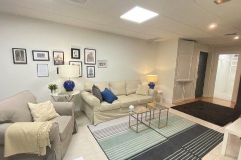 Apartment for rent in Madrid, Spain, 2 bedrooms, 75.00m2, No. 2530 – photo 9