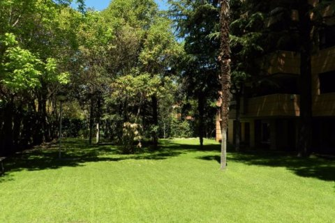 Apartment for sale in Madrid, Spain, 3 bedrooms, 122.00m2, No. 2678 – photo 30