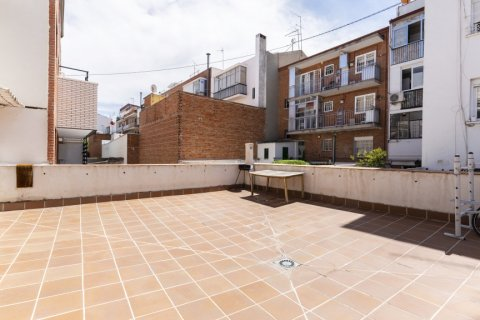 Apartment for sale in Madrid, Spain, 2 bedrooms, 48.00m2, No. 2252 – photo 6