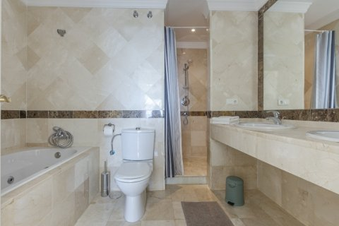 Duplex for sale in Malaga, Spain, 3 bedrooms, 154.00m2, No. 2713 – photo 19