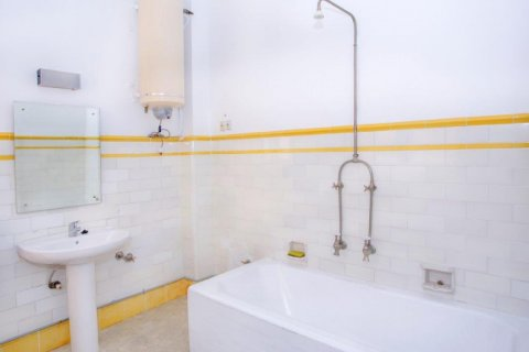 Apartment for sale in Madrid, Spain, 4 bedrooms, 205.00m2, No. 1504 – photo 11