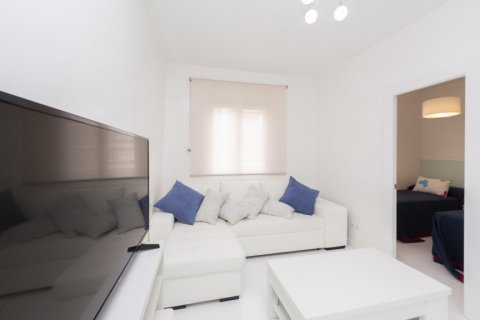 Apartment for sale in Madrid, Spain, 2 bedrooms, 46.00m2, No. 2423 – photo 1