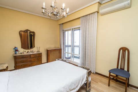 Apartment for sale in Madrid, Spain, 4 bedrooms, 152.00m2, No. 2316 – photo 13