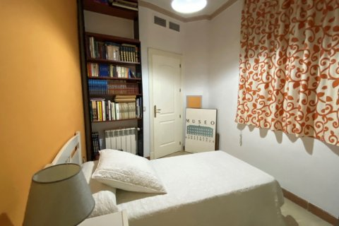 Apartment for sale in Malaga, Spain, 3 bedrooms, 135.00m2, No. 2285 – photo 11