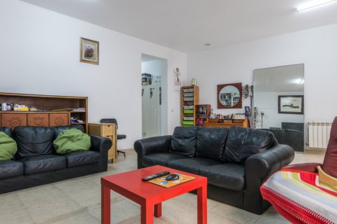 Apartment for sale in Madrid, Spain, 3 bedrooms, 139.00m2, No. 2218 – photo 5
