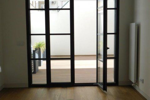 Apartment for rent in Madrid, Spain, 3 bedrooms, 300.00m2, No. 1576 – photo 21