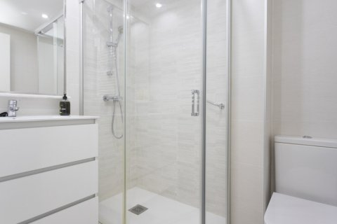 Apartment for sale in Madrid, Spain, 2 bedrooms, 94.00m2, No. 2639 – photo 26