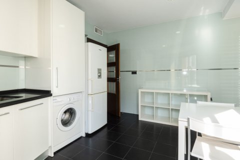 Apartment for sale in Malaga, Spain, 2 bedrooms, 105.00m2, No. 2708 – photo 17