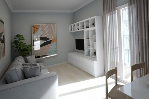 Apartment for sale in Madrid, Spain, 2 bedrooms, 93.00m2, No. 2024 – photo 21