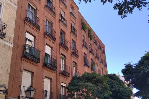 Apartment for sale in Madrid, Spain, 3 bedrooms, 111.00m2, No. 2183 – photo 3
