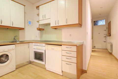 Apartment for sale in Madrid, Spain, 1 bedroom, 83.00m2, No. 2438 – photo 8