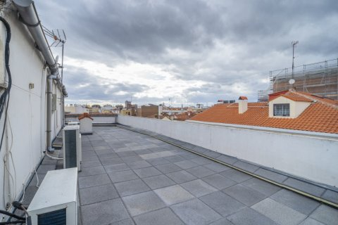 Penthouse for sale in Madrid, Spain, 2 bedrooms, 175.00m2, No. 2040 – photo 30