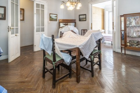 Apartment for sale in Madrid, Spain, 4 bedrooms, 194.00m2, No. 2176 – photo 27