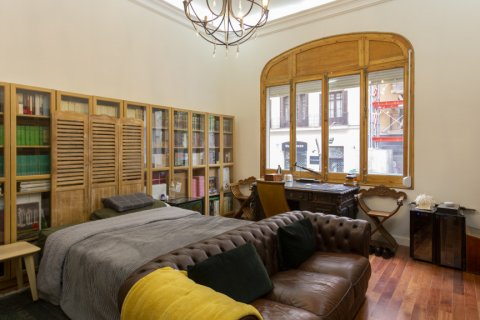 Apartment for sale in Madrid, Spain, 4 bedrooms, 422.00m2, No. 1963 – photo 7