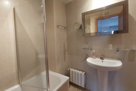 Apartment for rent in Madrid, Spain, 2 bedrooms, 62.00m2, No. 1473 – photo 6