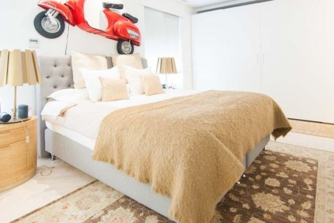 Apartment for sale in Madrid, Spain, 4 bedrooms, 345.00m2, No. 1663 – photo 27