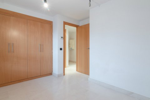 Duplex for sale in Madrid, Spain, 4 bedrooms, 220.46m2, No. 1975 – photo 23