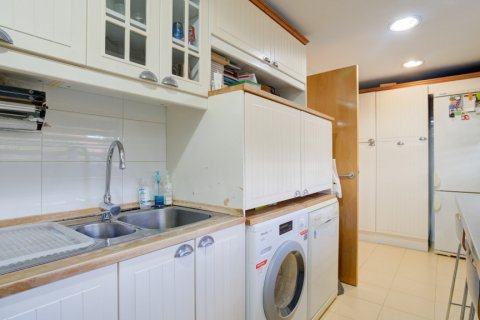 Duplex for sale in Madrid, Spain, 3 bedrooms, 160.00m2, No. 2326 – photo 18