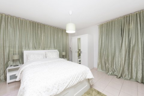 Apartment for sale in Madrid, Spain, 2 bedrooms, 93.00m2, No. 2314 – photo 15