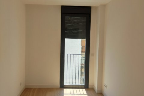 Apartment for rent in Madrid, Spain, 2 bedrooms, 105.00m2, No. 2283 – photo 11